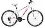 Женский велосипед Smart LADY 100 (2013)