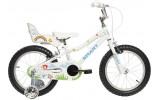 Детский велосипед Smart GIRL (2013)