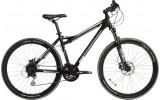 Горный велосипед Smart MACHINE 500 (2013)