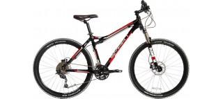 Горный велосипед Smart MACHINE 1000 (2013)