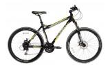 Горный велосипед Smart MACHINE 300 (2013)
