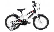 Детский велосипед Smart Boy (2015)