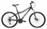 Женский велосипед Smart Lady 200 (2015)
