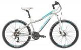 Женский велосипед Smart Lady 600 (2015)