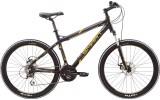 Горный велосипед Smart Machine 200 (2014)