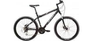 Горный велосипед Smart Machine 400 (2014)