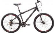 Горный велосипед Smart Machine 600 (2014)