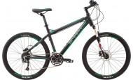 Горный велосипед Smart Machine 800 (2014)
