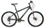 Горный велосипед Smart Machine 800 (2015)