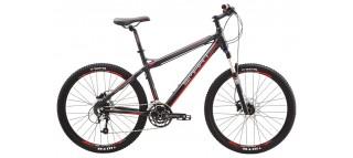 Горный велосипед Smart Machine 900 (2015)