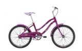 Детский велосипед Smart One Moov Girl (2015)