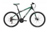 Горный велосипед Smart Machine 80 (2016)