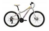 Женский велосипед Smart Lady 90 (2016)