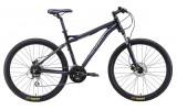 Велосипед Smart Machine 600 (2017)