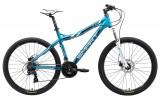 Велосипед Smart Lady 90 (2017)