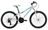 Велосипед Smart Girl 24 (2017)