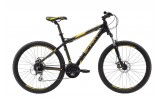 Горный велосипед Smart Machine 200 (2016) (2016)