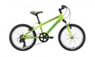 Велосипед Smart Kid 20 (2016)