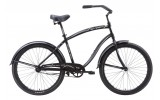 Комфортный велосипед Smart Cruise 300 (2016)