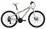 Велосипед Smart Lady 80 (2017)