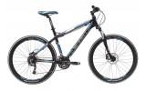 Горный велосипед Smart Machine 500 27,5 (2016)
