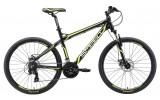 Велосипед Smart Machine 80 (2017)