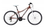 Женский велосипед Smart Lady 70 (2016)